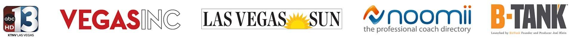 Isaac Bardos Business Breakthrough